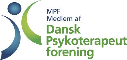 Psykoterapeut MPF